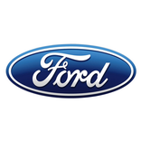 ������������ ford ������, �������� ��������, ������� ������������� ford, ford �������� ������